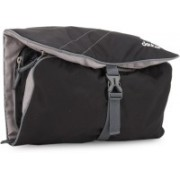 Deuter Wash II Travel Toiletry Kit(Black)