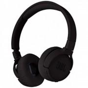 Auriculares Jbl T600 Btnc Bluetooth Inalambrico Vincha
