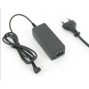 Asus Asus EEE PC adapter YA44