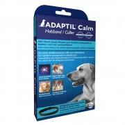 Успокояваща каишка за кучета Adaptil - за кученца и малки породи (45 см)