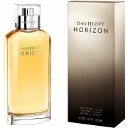 Horizon 125 ml. EDT MEN - Davidoff
