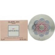 Guerlain Météorites Light-Revealing Pearls of Powder 30g - 04 Dore