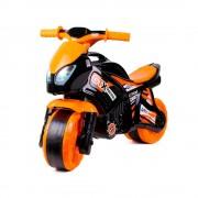 Детски кракомотор Technok Toys (71 см) - Код W3218