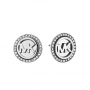Michael Kors női fülbevaló MKJ4516040