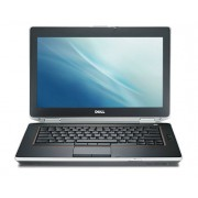Dell Latitude E6420 - Intel Core i5 2540M - 8GB - 256GB SSD - HDMI