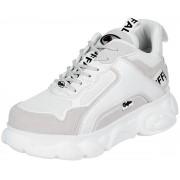 Buffalo Chai Damen-Sneaker EU37, EU38, EU39, EU40, EU41 Damen