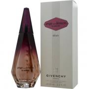 Givenchy Ange Ou Demon Le Secret Elixir EDP 100ml за Жени