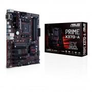 Motherboard Asus PRIME X370-A 90MB0UN0-M0EAY0