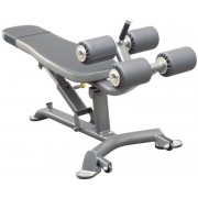 Banca de exercitii reglabila Impulse Fitness IT 7013