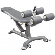 Banca de exercitii reglabila Impulse Fitness IT 7013