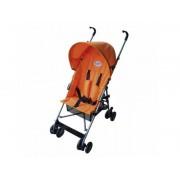 PUERRI Kolica za bebe Sprintino orange