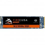 Seagate FireCuda 510 ZP1000GM30011 1000 GB Solid State Drive - PCI Express (PCI Express 3.0 x4) - Internal - M.2