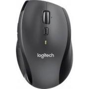 Mouse Wireless Logitech M705 Negru