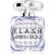 Jimmy Choo Flash EDP W 60 ml