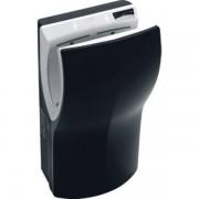 All Care PlastiQline Handendroger H665xB320xD228cm Zwart 12480