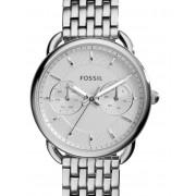 Ceas de dama Fossil ES3712 Tailor 35mm 5ATM
