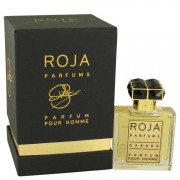 Roja Parfums Danger Pour Homme Eau De Parfum Spray 1.7 oz / 50.27 mL Men's Fragrances 537651