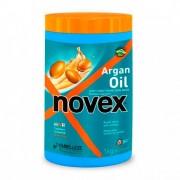 Embelleze Aceite de Argán Crema de Tratamiento 1000ml