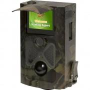 Kamera za divlje životinje WCT-3004 Denver 3 mil. piksela crna LED-ovi, daljinski upravljač kaki