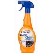 Astonish Home Oven Clean Power Spray (750 ml)
