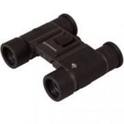 Бинокъл Bresser Travel 8x22, 8x оптично увеличение, диаметър на лещата 22mm