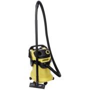 Kärcher WD 5 Multi-purpose vacuum cleaner