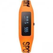 Унисекс часовник Superdry Fitness Tracker SYG202O