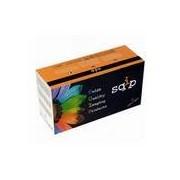 Toner ReBuilt HP Prem CE390A M4555, BK