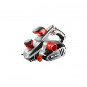 Rindea electrica 850W 16000 RPM 82 mm adancime reglabila GRAPHITE 59G678