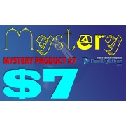 DealByEthan Mystery Clearance Product 7
