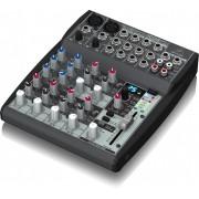 Behringer Mixer Behringer Xenyx 1002Fx