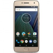Moto G5 Plus 32gb Certified Preowned/Good Condition (3 Months Warranty)