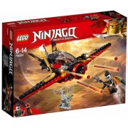 Aripa Destinului 70650 LEGO Ninjago