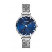 Skagen - Часовник SKW2307
