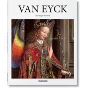 Borchert, Till-Holger Van Eyck