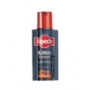 Alpecin Coffein sampon 1x 250ml *