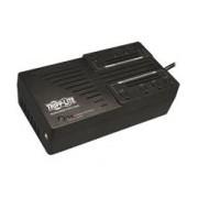 UPS SERIE INTERACTIVO 650VA 325W CON PUERTO USB, BOT8N SILENCIA