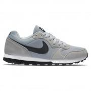 Мъжки Маратонки Nike MD Runner 2 749794-001