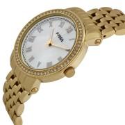 Ceas de damă Fossil Stella ES3113