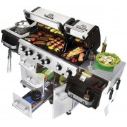 BROIL KING IMPERIAL XLS 690 Pro