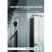 Theories of Race and Racism - A Reader (Back Les)(Paperback) (9780415412544)
