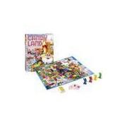 Jogo de Tabuleiro Candy Land