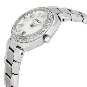 Ceas de damă Fossil Glitz AM4141