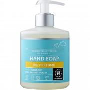 Urtekram Jabón líquido de manos nutritivo sin perfume