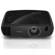 BenQ Videoproiettore - W2000+ 4718755068034 9h.Y1j77.18e Tp2_9h.Y1j77.18e