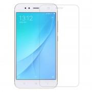 Xiaomi Mi A1 Tempered Glass