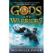 Gods and Warriors, Paperback