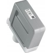 Canon Ink Tank PFI-1300 Chroma Optimizer 330ml PFI1300CHO premaz tinta za ploter imagePROGRAF PRO-2000, PRO-4000, PRO-6000 Large-Format Printers 0821C001AA PFI1300CHO