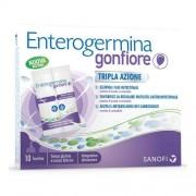 Sanofi Spa Enterogermina Gonfiore 10bust
