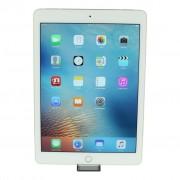Apple iPad Pro 9,7 WiFi +4G (A1674) 128GB oro refurbished